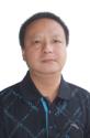 安徽巢湖分会34987-也似缘影视传媒(