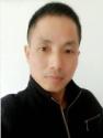 安徽池州分会34984-星月情缘(349