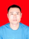 安徽宣城分会34983-雨夜江南(349
