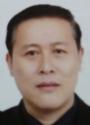 江西萍乡分会36994-锋哥(36994