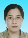 河南郑州分会41999-梦中的云(110