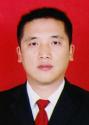 湖南怀化分会43997-拖拉机(4399