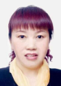 广东广州分会44999-心术(34999