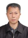 广东清远分会44983-Lvzj(449