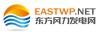 东方风力发电网