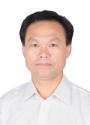 广西南宁分会45999 -龙卷风(459