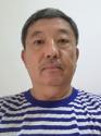 广西南宁分会45999-牛头(45999