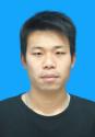 广西桂林分会45998 -纪念(4599