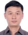 广西桂林分会45998 -G流星(450