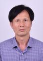 广西桂林分会45998 -彩色风景(45