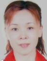 广西贺州分会45989-飘落的枫叶(45