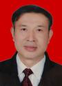 重庆涪陵分会50997-清风一缕(509