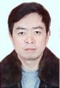 四川成都分会51999-马达(51999