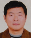 江西赣州分会36997-玩石(36997