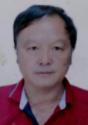 贵州贵阳分会52999-普通人(5299
