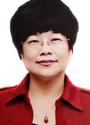 贵州安顺分会52997-杜鹃(52997