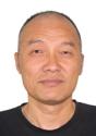 贵州遵义分会52995-邱启新(5299