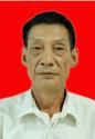 贵州黔南分会52994-阿山(52994