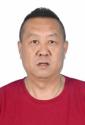 贵州铜仁分会52991-皇家咖啡(529