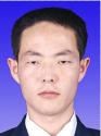 甘肃庆阳分会62996-★非小量☆(62