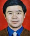 青海西宁分会63999-周末疯(6399