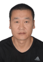 北京房山分会11986-大灰机(1101