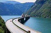 水上高速路