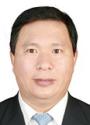 北京分会副会长-宁静致远(白志海1199