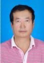 青海分会副秘书长-三水田月(639990