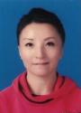 青海分会副秘书长-紫露清竹(639990