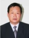 青海海东分会秘书长-秋实(6399500