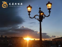 天津龙鼎熙石化