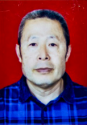 四川成都分会副秘书长 -容声冰箱(杨容生