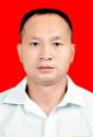 贵州黔西南分会副秘书长-同创(张森529