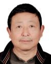 贵州黔西南分会52993-气宇非凡(52