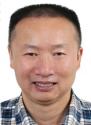 贵州遵义分会52995-天之子(5299