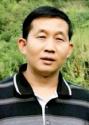 贵州分会副秘书长-过客(肖桂华52008