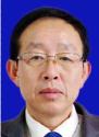 教学部副部长-心哥(王新泉3499900