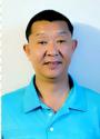 四川宜宾分会副秘书长 -善待自己(郝康林