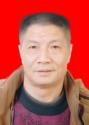 四川宜宾分会副秘书长 -剑哥(李剑519