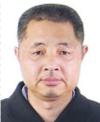 黑龙江省分会副秘书长