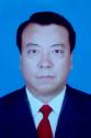 内蒙古呼伦贝尔市分会秘书长 -杨树(解仁