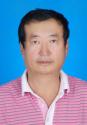 青海分会副秘书长 -三水田月(渭德生63
