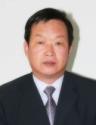 青海海东分会秘书长 -秋实(靳永录639