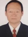陕西榆林分会秘书长 -虚谷(曹卫江619