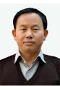 云南分会副秘书长 -天亮(黎昌53999