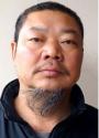 云南曲靖分会秘书长 -孤狼(潘太平539