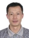 云南昭通分会秘书长 -wyj(王云杰53