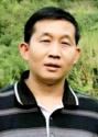 贵州分会副秘书 -贵州过客(肖桂华520