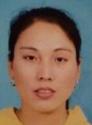 贵州贵阳分会秘书长 -小玲子(杨晓玲52